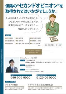 保険チラシ130305-02